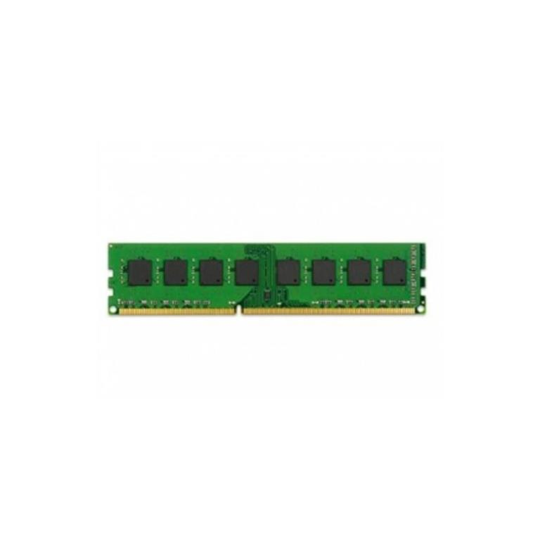 Mémoire Qnap 64 Gb - DDR4 - R-DIMM - 2400 MHz - PC4-19200 - Registered - à installer par paire