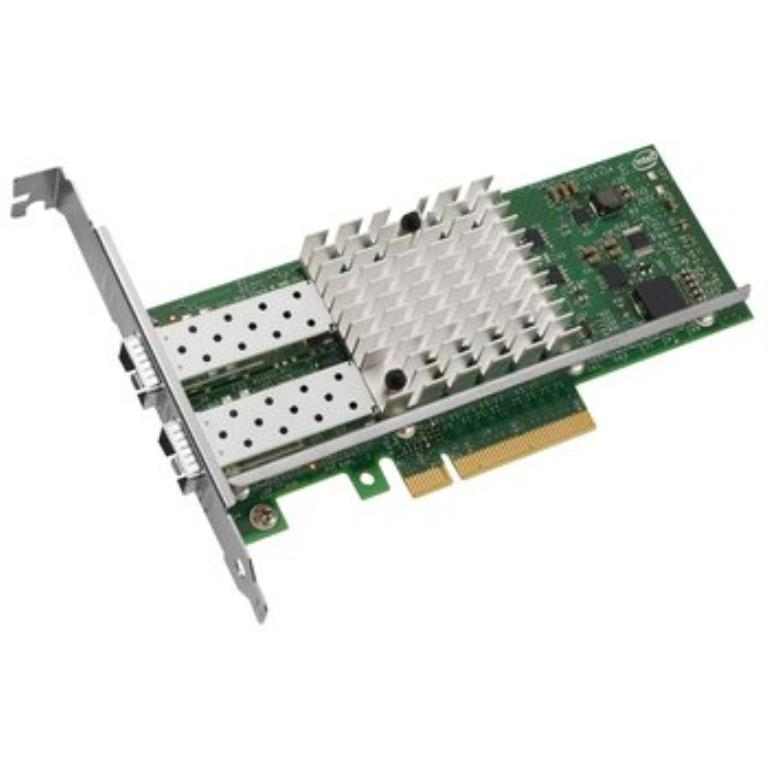 Carte 10GbE Intel E10G42BTDA                 1