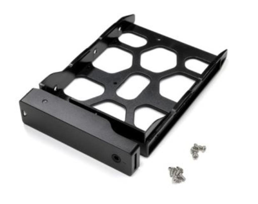 Accessoire Synology HDD tray_TYPE D5 1
