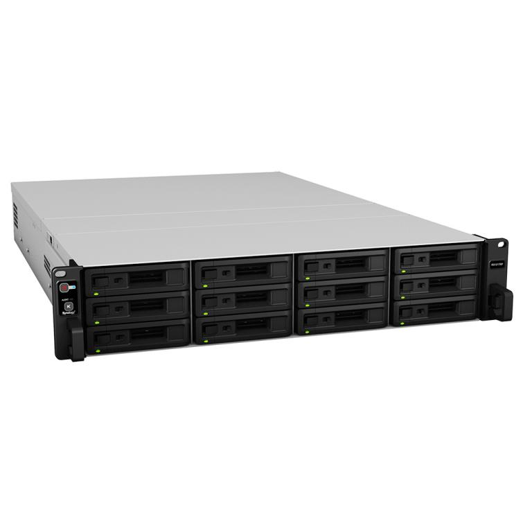 NAS Synology RX1217 2