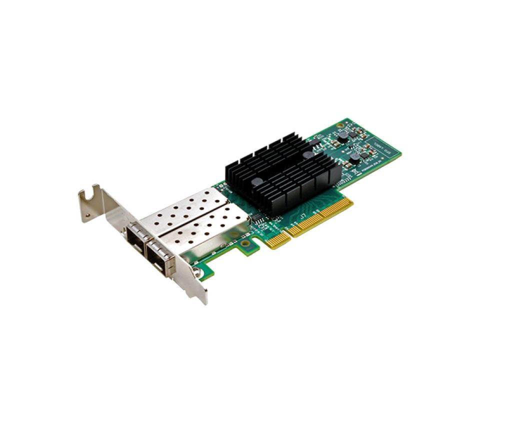 Carte 10GbE Synology E10G17-F2 1
