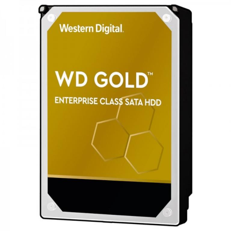 DD interne Western Digital WD161KRYZ                 1